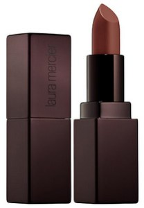laura-mercier-creme-smooth-lip-colour-in-rich-warm-chocolate