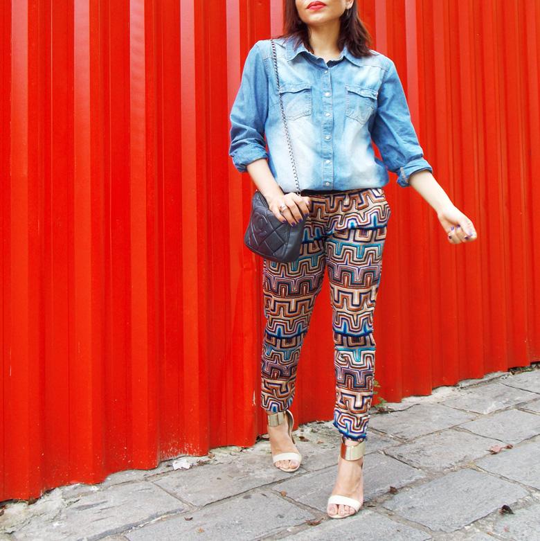 printed-pants-1