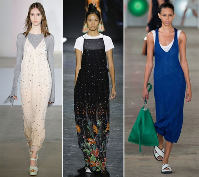 slip_dress_and_top