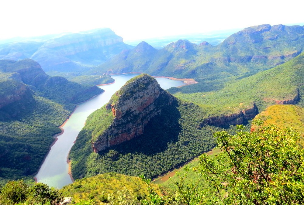 Local Travel is Lekker – Sara Essop from In Africa and Beyond
