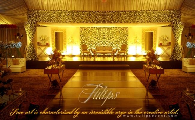 Photo Gallery Pakistani Weddings Decorations