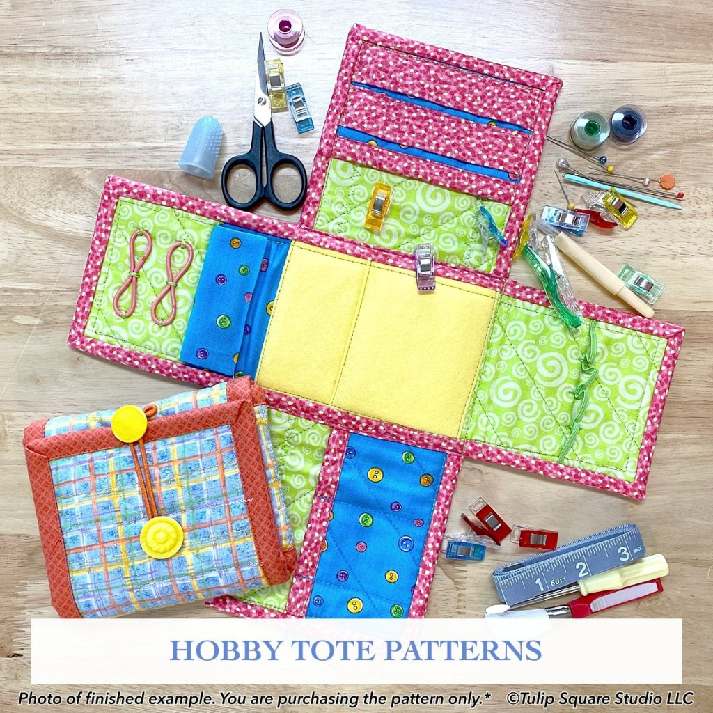 hobby-tote-sewing-patterns