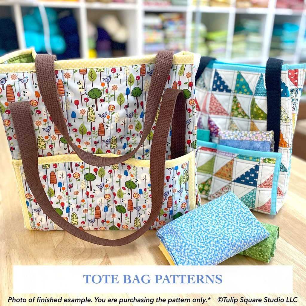 tote-bag-tulip-square-quilted-patterns