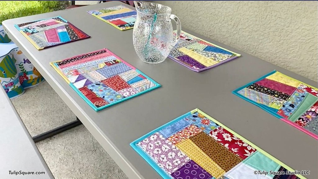 quilt-binding-step-by-step-tulip-square