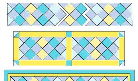 double-duty-patterns-tulipsquare.com