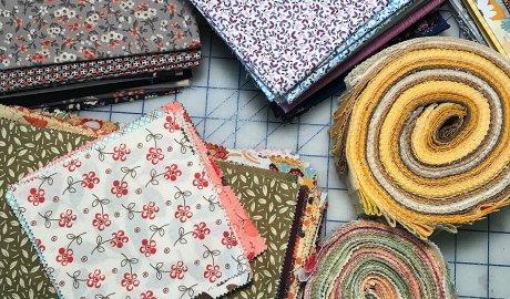 guide-to-fabric-precuts-tulipsquare-patterns