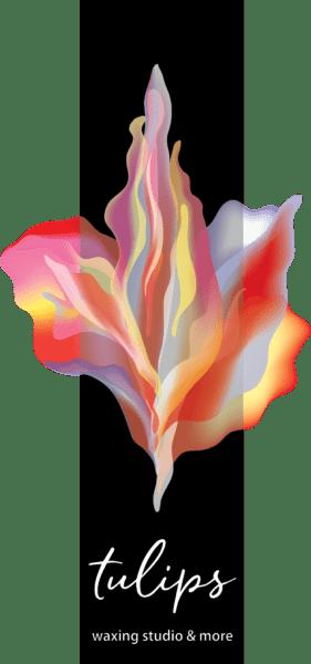 Tulips Waxing Studio Aspen