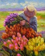 Abundance | Beth Charles