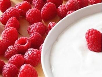 Manfaat Raspberry untuk Tubuh