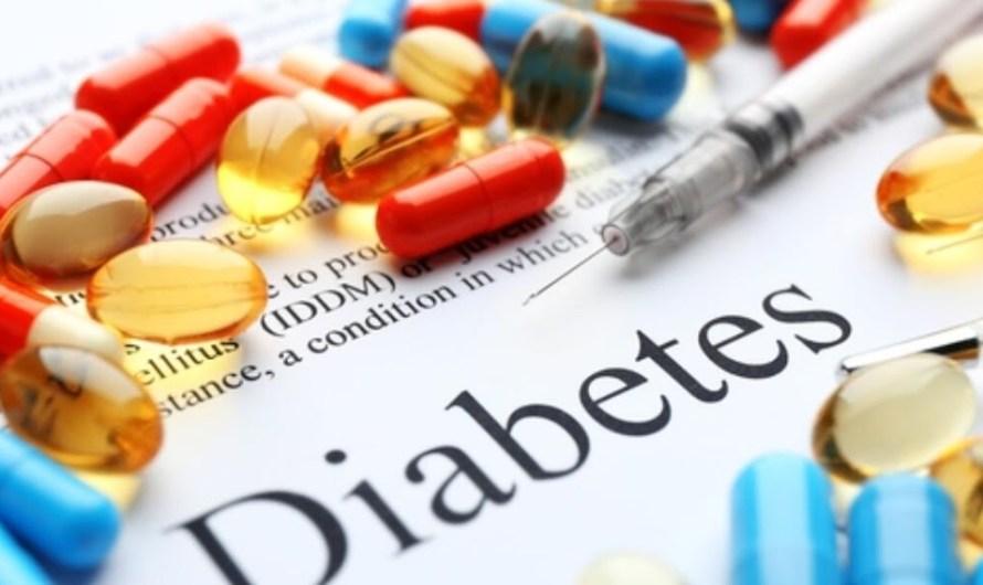 Hubungan Obesitas Terhadap Peningkatan Kadar Gula Dalam Darah