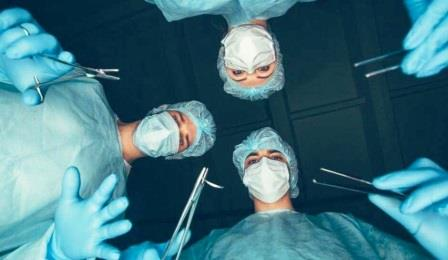 8 Reasons People Fear of Surgical Operations