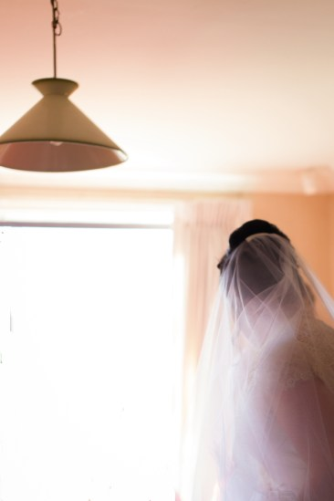 bride-light-fixture-window-light