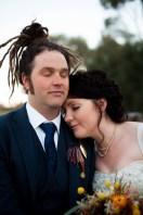 bride-and-groom-eyes-shut