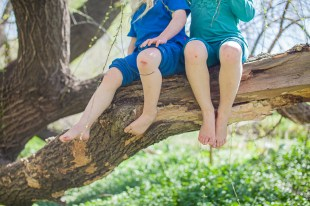 family-photographer-young-nsw