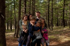 canberra-family-photography-20