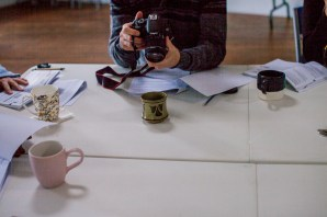 Photography-Workshop-Young-NSW (1 of 16)