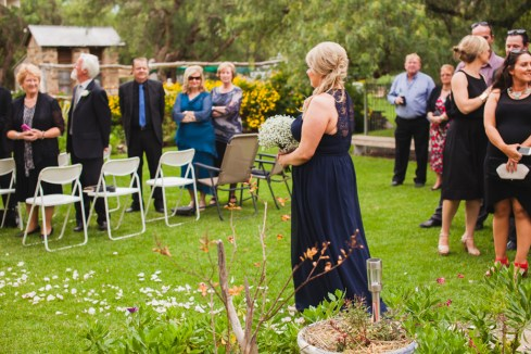 Young-nsw-wedding-photographer-26
