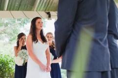 Young-nsw-wedding-photographer-36