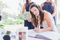 Young-nsw-wedding-photographer-41