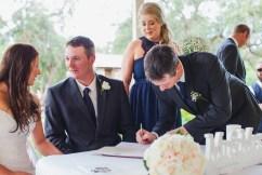 Young-nsw-wedding-photographer-43