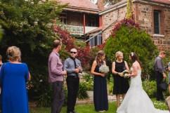 Young-nsw-wedding-photographer-54
