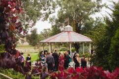 young-nsw-wedding-photographer
