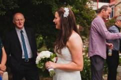 Young-nsw-wedding-photographer-55