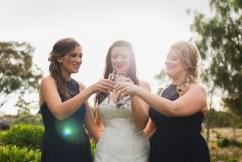 Young-nsw-wedding-photographer-63