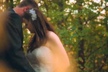 Young-nsw-wedding-photographer-69