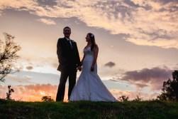 Young-nsw-wedding-photographer-73