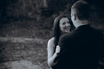 Young-nsw-wedding-photographer-75