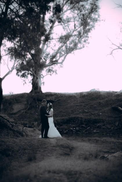 Young-nsw-wedding-photographer-76