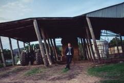 Young-nsw-wedding-photographer-90