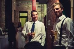 young-nsw-wedding-photographer-120
