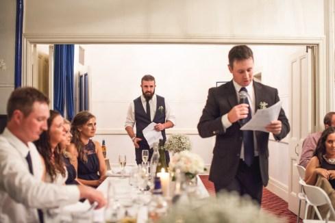 young-nsw-wedding-photographer-131