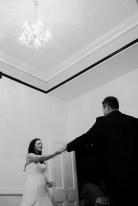 young-nsw-wedding-photographer-152