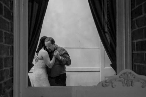 young-nsw-wedding-photographer-156