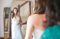 Young-nsw-wedding-photographer-10