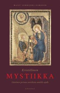 Kristillinen mystiikka