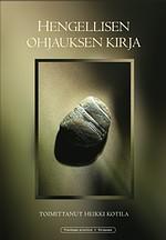Hegellisen ohjauksen kirja