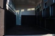 Horsebox Builder