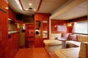 horsebox_carries_6_stalls_with_living_county_antrim