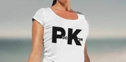 PK - PucKon - Vad ska man annars kalla PK-maffian?