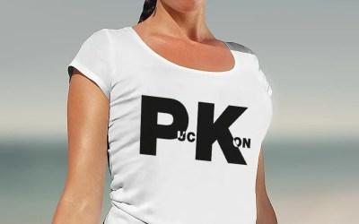 PK – PucKon – Vad ska man annars kalla PK-maffian?