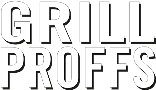 Motiv: Grillproffs