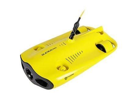 Gladius Mini Su Altı Drone