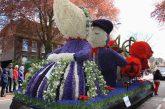Blumenkorso Holland