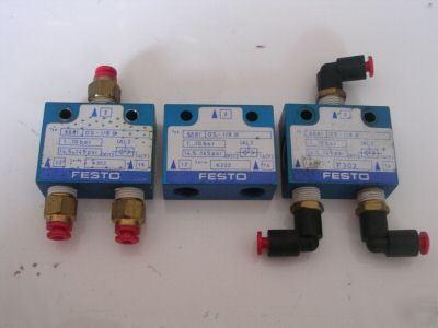 trane weathertron baystat 239 thermostat wiring diagram 2001 nissan engine baystat240a diagrams model ...