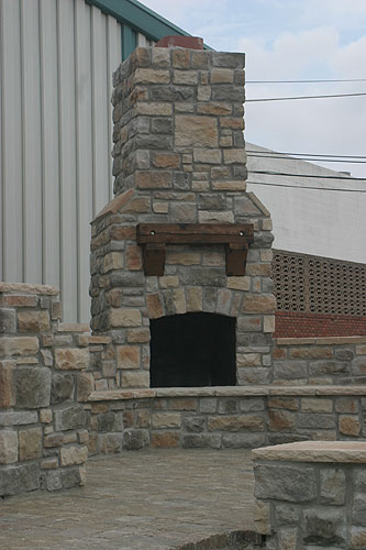 outdoor kitchens for sale one piece kitchen kodiak custom masonry, tulsa brick works | ...