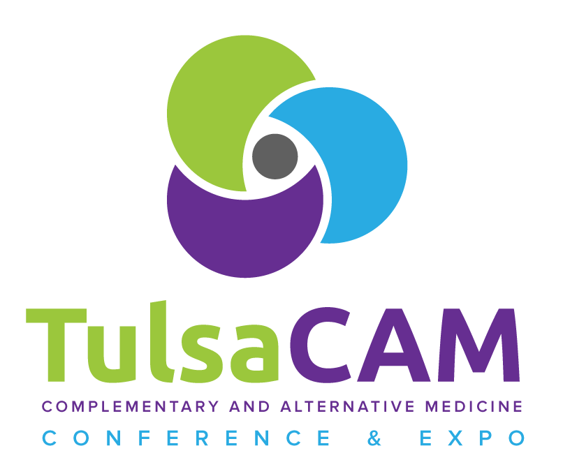 Tulsa CAM Conference & Expo – Complementary and Alternative Medicine